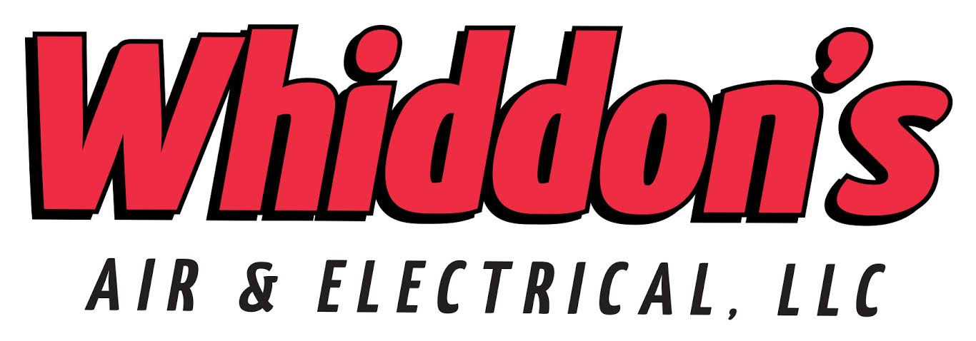 Whiddon's Air and Electrical